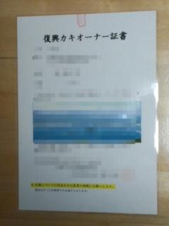 DCF00008.jpg