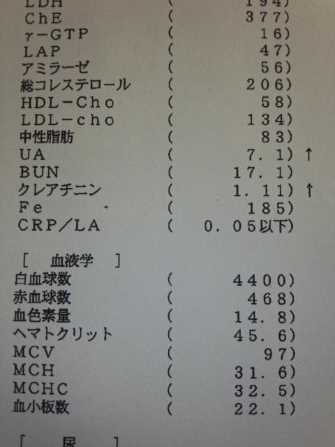DCF00072.jpg