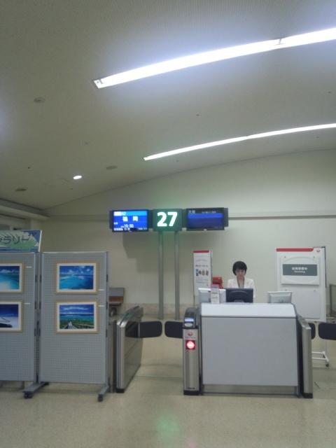DCF00083.jpg