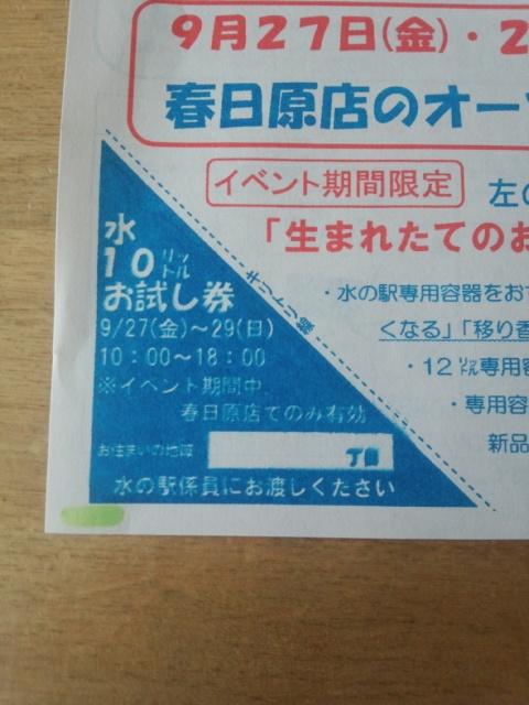 DCF00051.jpg