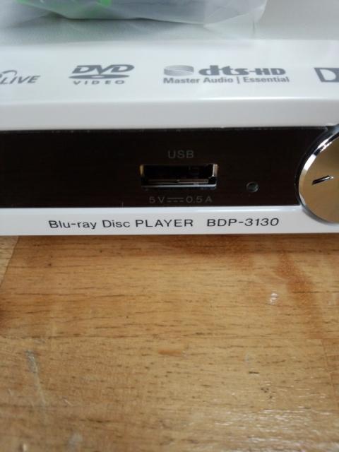 DCF00043.jpg
