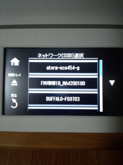 DCF00144.jpg