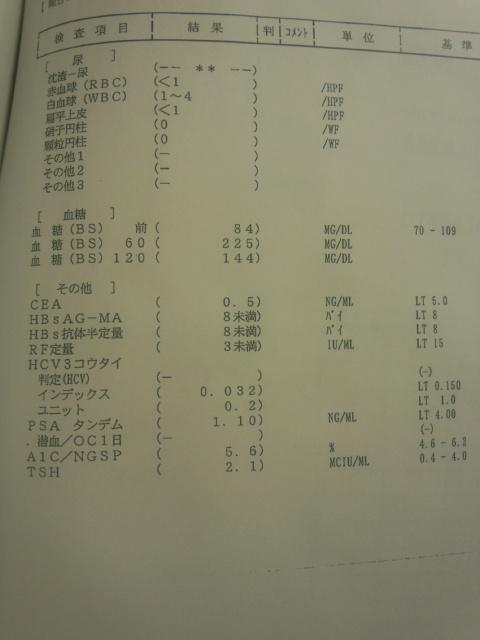 DCF00128.jpg