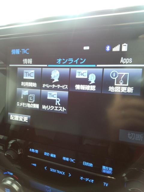 DCF00181.jpg