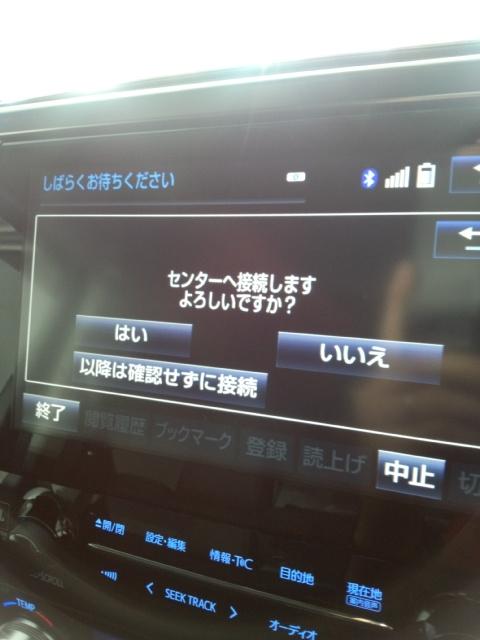 DCF00182.jpg