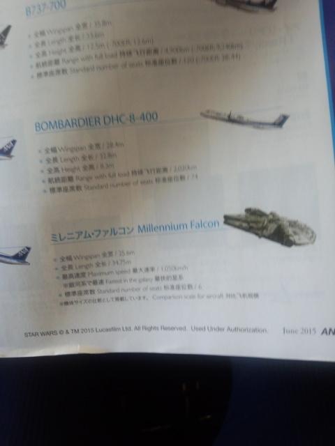 DCF00052.jpg