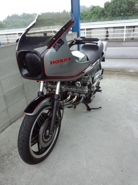 DCF00032.jpg
